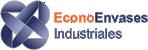 EconoEnvases Industriales