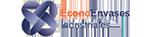 Econoenvases Industriales <br>Comercialización de envases